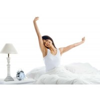 Những vật dụng trong nhà phá hoại giấc ngủ của bạn