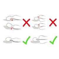 Cách chọn gối ngủ cho người đau cổ