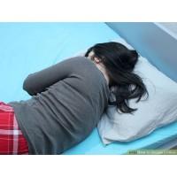 Sự thật kỳ lạ về giấc ngủ (1)
