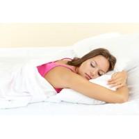 Sự liên quan giữa giấc ngủ và sức khỏe