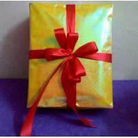 Hướng dẫn cách tặng Gift Voucher