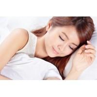 Hình thành thói quen ngủ để nói không với bệnh tật