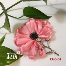 Hoa cúc DIY các loại 65k