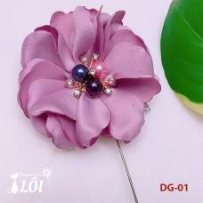 Hoa DIY giá rẻ các loại 65k